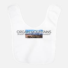ABH Organ Mountains Desert Peaks Bib