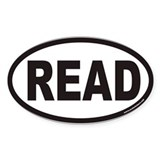 Read 50 Pack