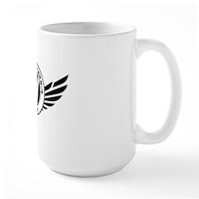 VStar Logo Mug