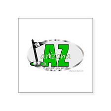 bjork2288 Sticker