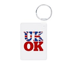Better Together! Keychains