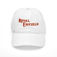 Royal Enfield jpg Cap