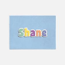 Shane Spring14 5'x7'Area Rug