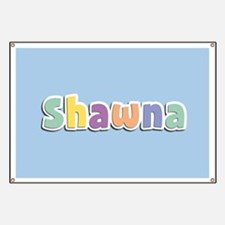 Shawna Spring14 Banner
