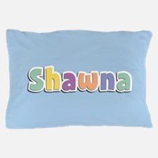 Shawna Spring14 Pillow Case