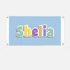 Shelia Spring14 Banner