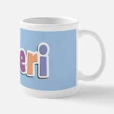 Sheri Spring14 Mug