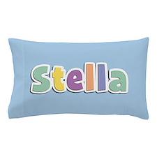 Stella Spring14 Pillow Case
