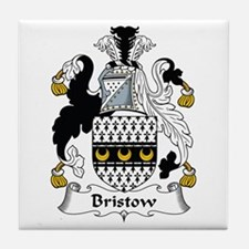 Bristow Tile Coaster