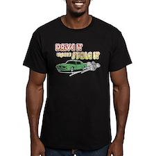 stoleit T-Shirt