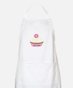 Your Sweet Apron