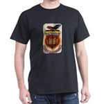 USS SARATOGA Dark T-Shirt