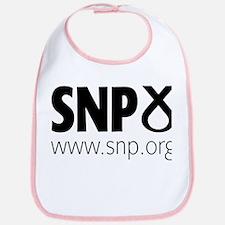SNP Bib