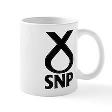 Snp Mug Mugs