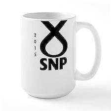 SNP 2015 Mug