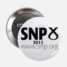 """SNP 2015 2.25"""" Button"""