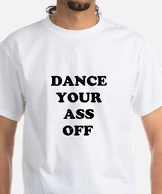dance.png T-Shirt