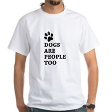 dogpeople.png T-Shirt