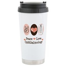 Unique Pre med student Travel Mug