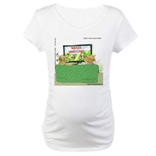 Grey's Cows Anatomy Shirt