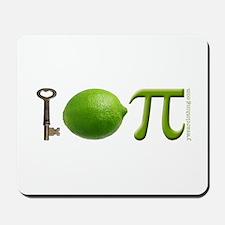 Key Lime Pi Mousepad