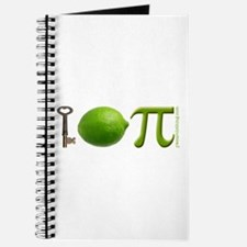 Key Lime Pi Journal