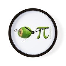 Key Lime Pi 2 Wall Clock