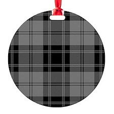 Douglas Ornament