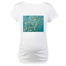 van gogh almond blossoms Shirt