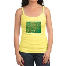 van gogh almond blossoms Tank Top