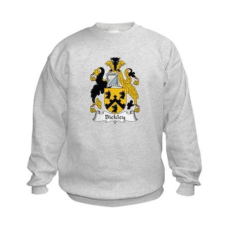 Bickley Kids Sweatshirt