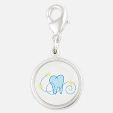 Tooth Charms