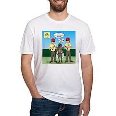 Bug Patrol Shirt