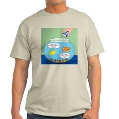 Filet of Fish T-Shirt