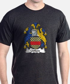 Clifford T-Shirt