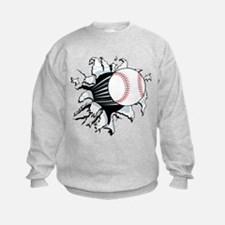Breakthrough Baseball Jumpers