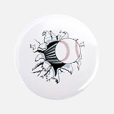 """Breakthrough Baseball 3.5"""" Button"""