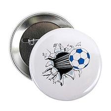 Breakthrough Soccer Ball 2.25