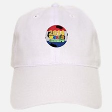 2014 World Champs Ball - Holland Baseball Baseball Baseball Cap