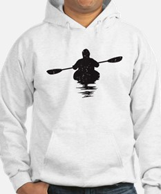 Kayaking Jumper Hoody
