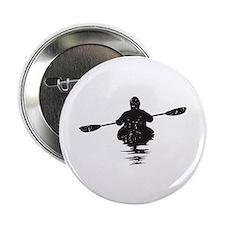 """Kayaking 2.25"""" Button (10 pack)"""