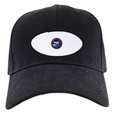 Contingency Support Ops Baseball Hat