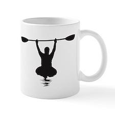 Kayaking Mug