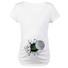breakthrough Maternity T-Shirt