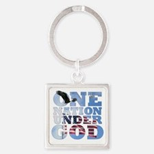 One-Nation-Under-God_12x12_200_flat.png Keychains