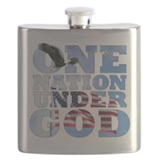 One-Nation-Under-God_12x12_200_flat.png Flask