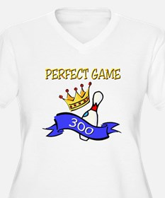 Perfect Game T-Shirt