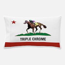 Unique Triple Pillow Case