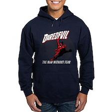 Daredevil Hoodie