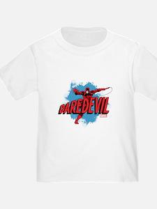 Daredevil Whip T